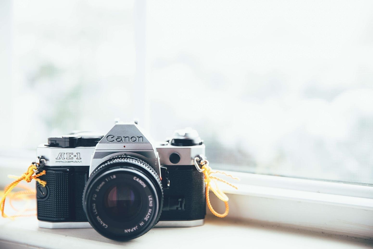 càmera - Cámaras
