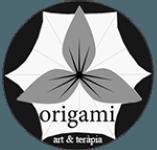 Lluïsa Crusells - Origami Art i Teràpia