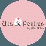 UNA DE POSTRES - MIRALL DIGITAL