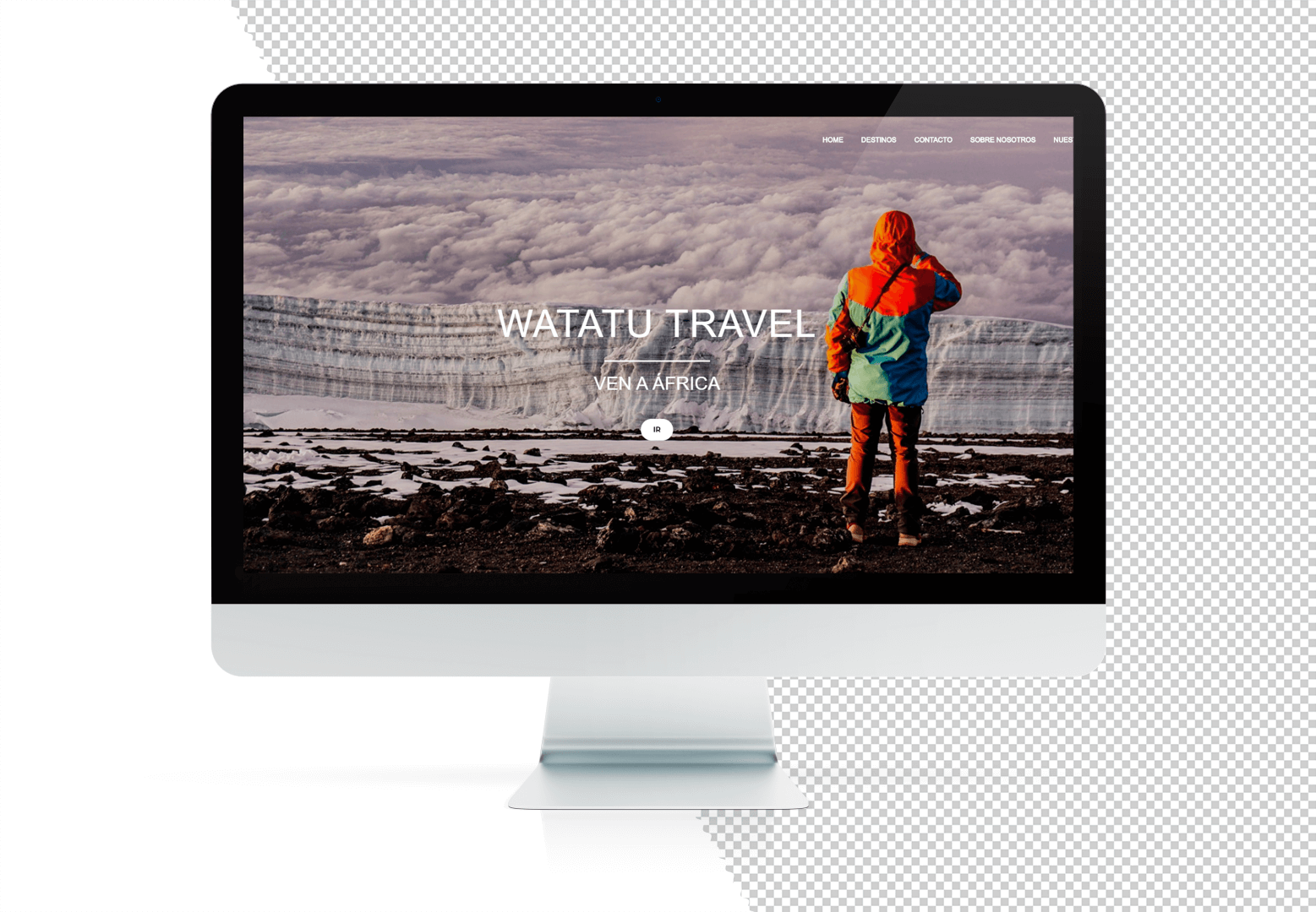 WEB watatu travel - Mirall digital (Large)