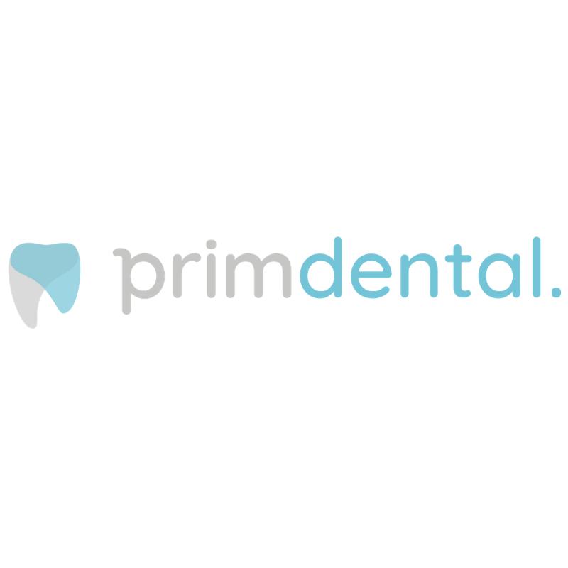 Vicenç Fernandez - Prim Dental